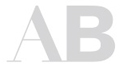AB Communicates logo
