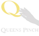 Queens Pinch Vineyard logo