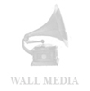 Wall Media logo